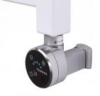 produkt-21-MOA_IR_600[W]_-_Grzalka_elektryczna_z_maskownica_(Silver)-13686077897290-13633494108379.html